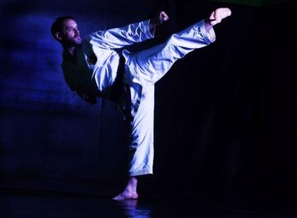 img_0607-tonner-kick-punch